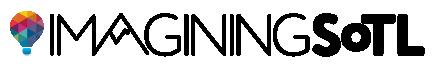 Imagining SoTL logo
